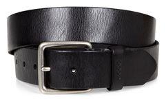 Garvin Jeans Belt
