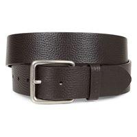 Garvin Sporty Belt (قهوه ای)