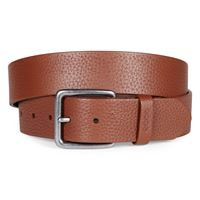 Garvin Sporty Belt