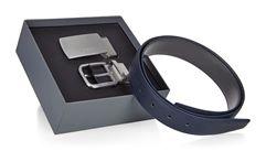 Hoven Belt Box