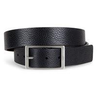 Hesa Reversible Belt