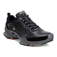BIOM C - MEN'S (Nero)