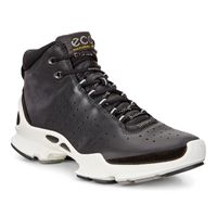 BIOM C - LADIES (Black)