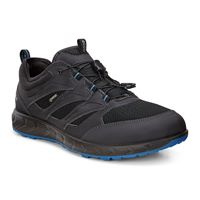 TERRATRAIL MEN'S (Nero)