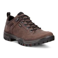 XPEDITION  III MEN (Brown)