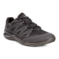 TERRACRUISE LT LADIES (Negro)