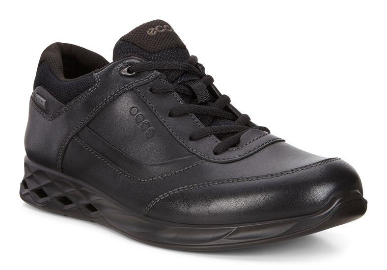 WAYFLY MEN'S (Black)