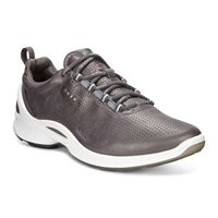 BIOM FJUEL LADIES (Metallic)