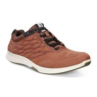 EXCEED MEN'S (Brown)