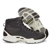 BIOM C - MEN'S (Black)