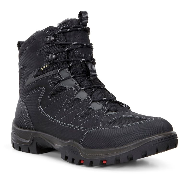XPEDITION  III MEN (Negro)