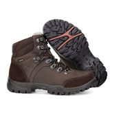 XPEDITION III LADIES (Marrone)