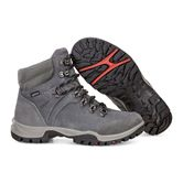 XPEDITION III LADIES (Grey)