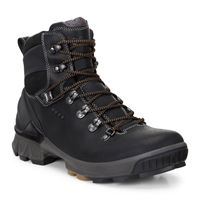 BIOM HIKE (Black)