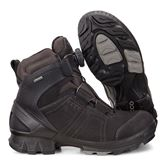 HIKE LADIES (Black)