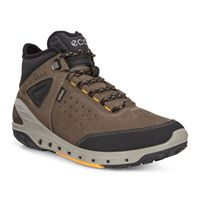 BIOM VENTURE MEN'S (Brown)