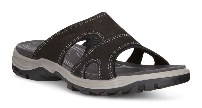 OFFROAD LITE  (LADIES) (Black)