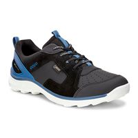 BIOM TRAIL KIDS (Black)