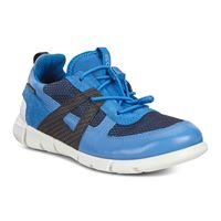 INTRINSIC SNEAKER (Blue)