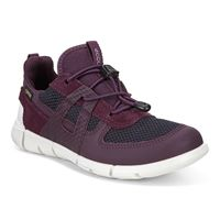 INTRINSIC SNEAKER (Purple)