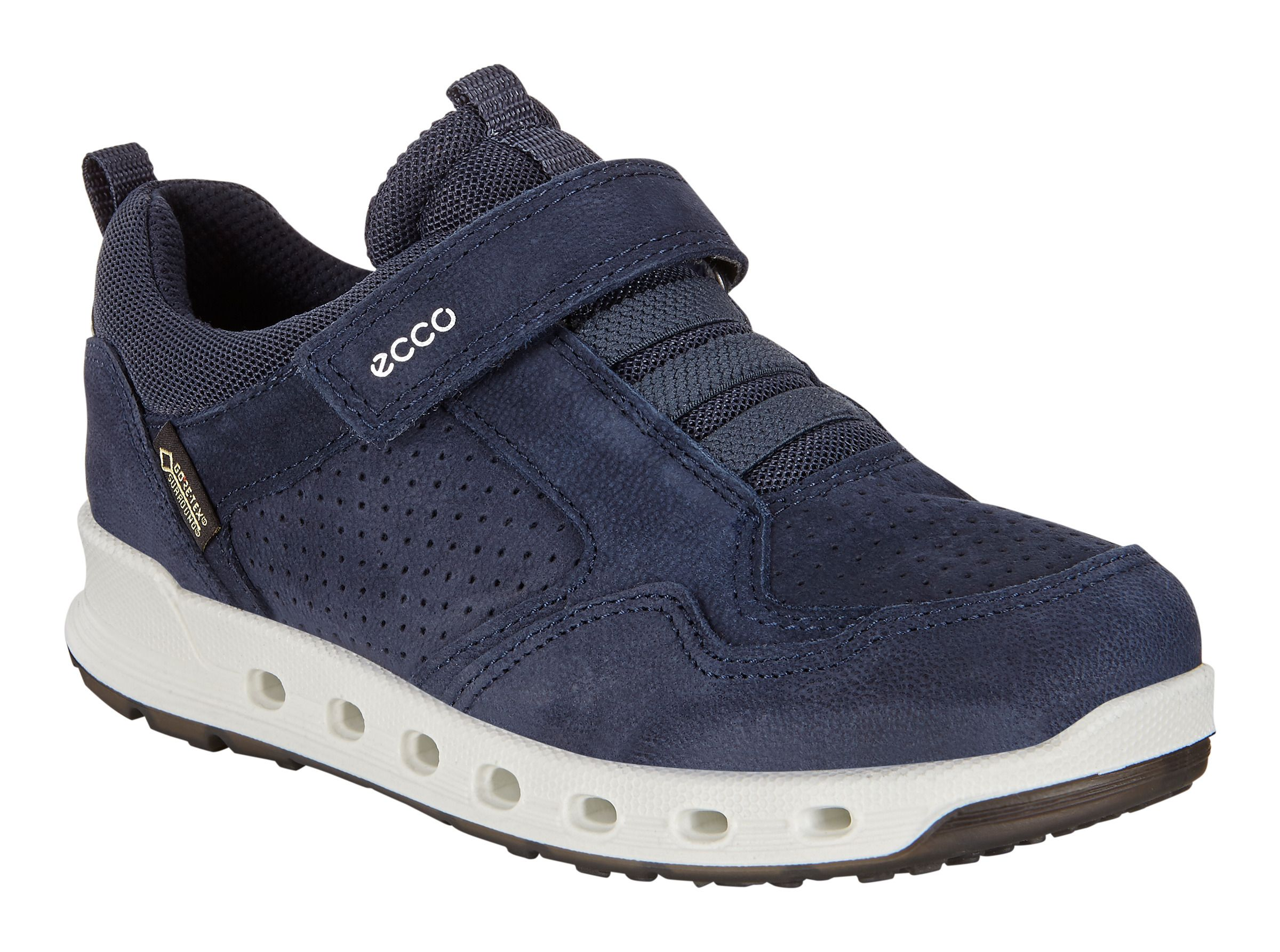 ecco kids winter shoes