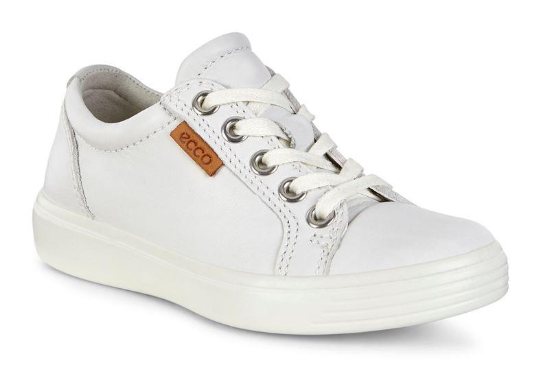 S7 TEEN (Fehér)