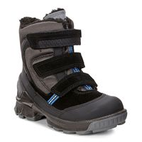 BIOM HIKE KIDS (Black)