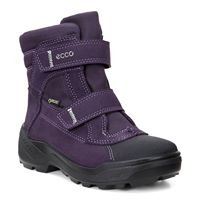 SNOW RUSH (Purple)
