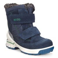 BIOM HIKE INFANT (Blue)
