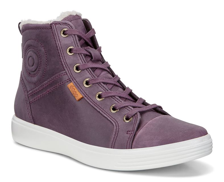 S7 TEEN (Purple)