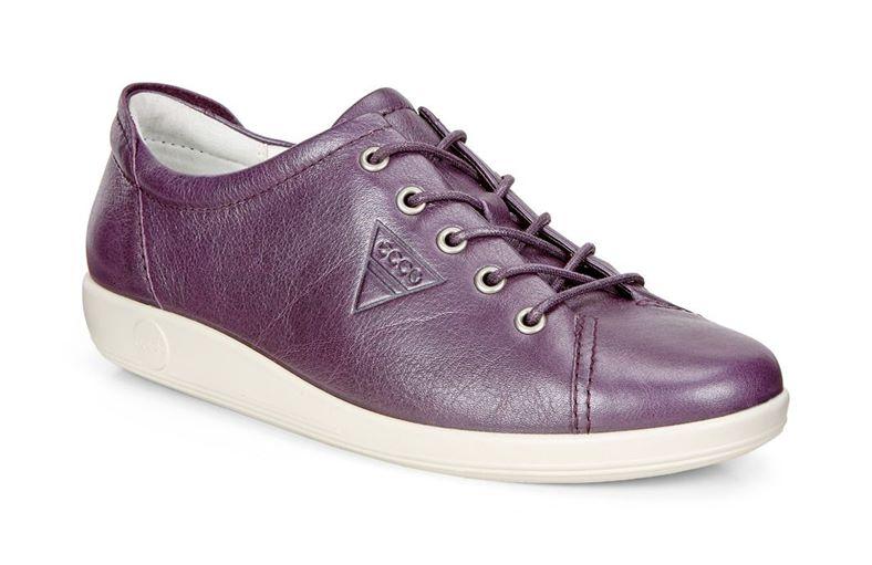 SOFT 2.0 (Purple)