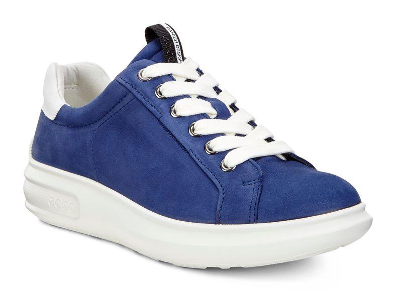 SOFT 3 (Azul)