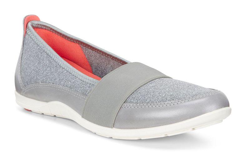 BLUMA (Grey)