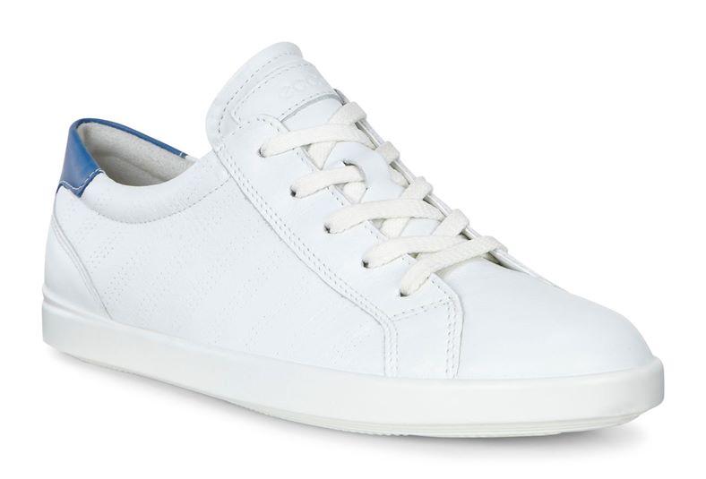 AIMEE (White)