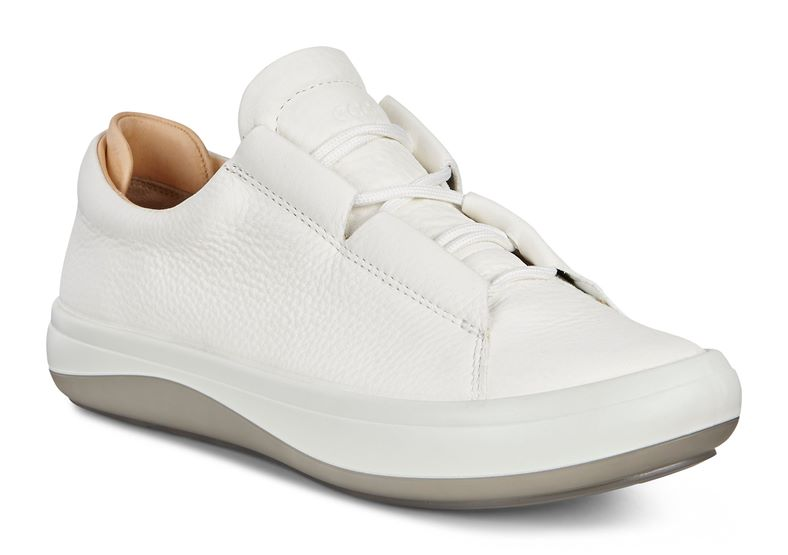 KINHIN LADIES (White)