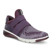 INTRINSIC 2 LADIES (Purple)