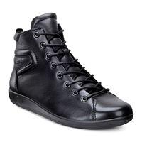 SOFT 2.0 (Black)