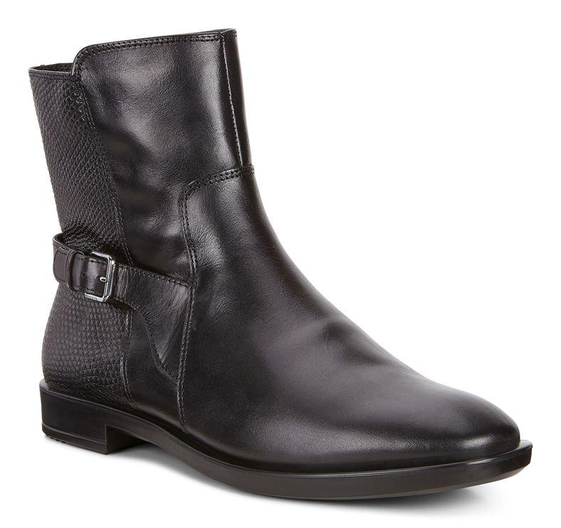 SHAPE M 15 (黑色)