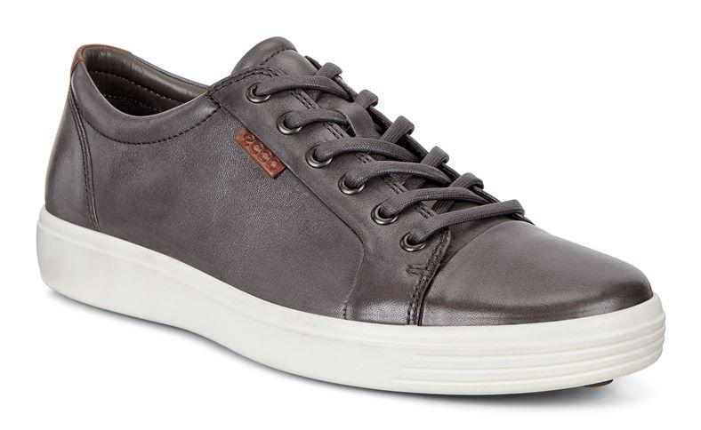SOFT 7 MEN'S (Grey)