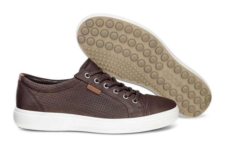 Where To Buy Golf Shoes In Melbourne