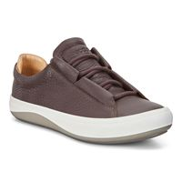 KINHIN MEN'S (Brown)