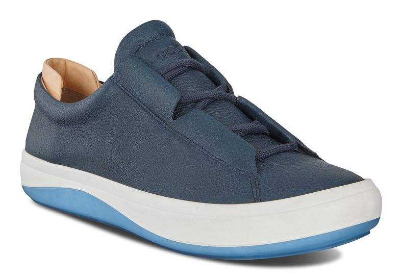 KINHIN MEN'S (Azul)
