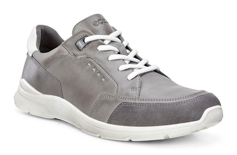 IRONDALE (Grey)