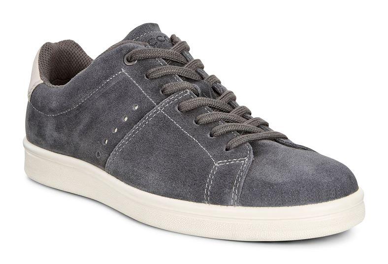 KALLUM (Grey)