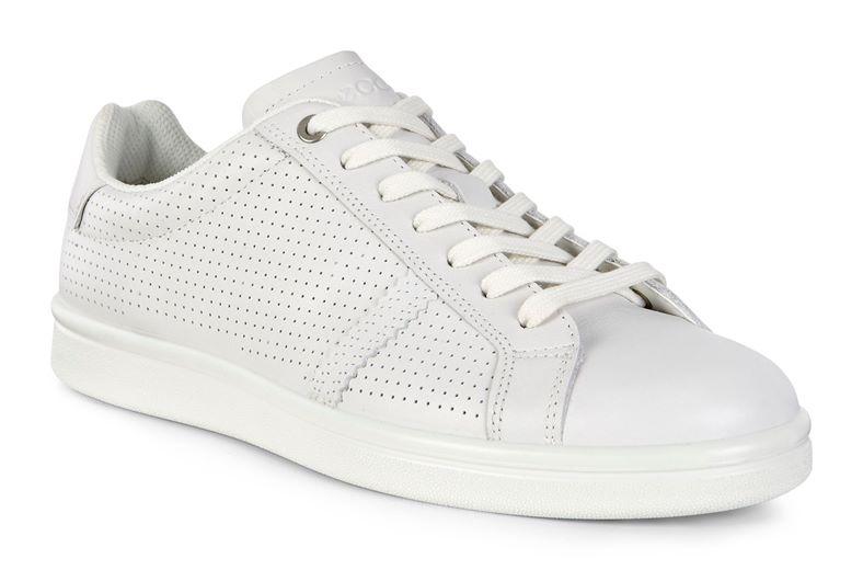 KALLUM (White)