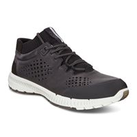 INTRINSIC TR MEN'S (Black)