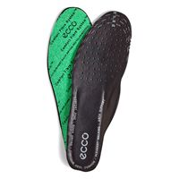 Ladies CutToSize Insole (Black)