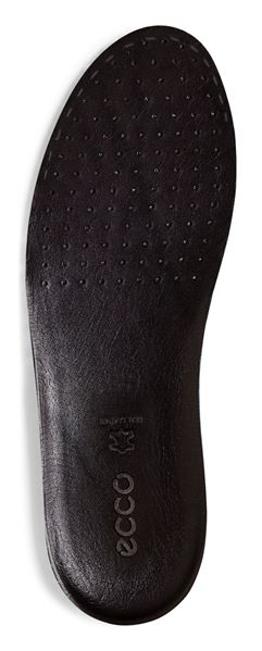 Comfort Plus Insole Ladies