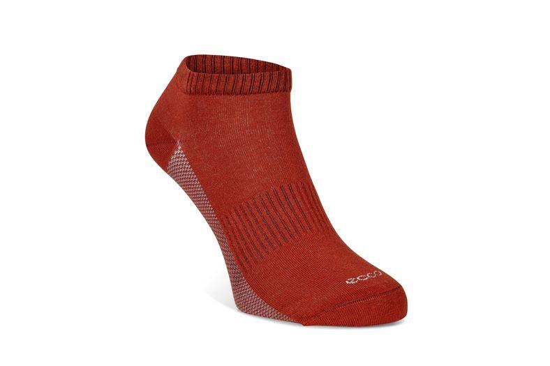 Cool Sneaker Sock (Marrón)