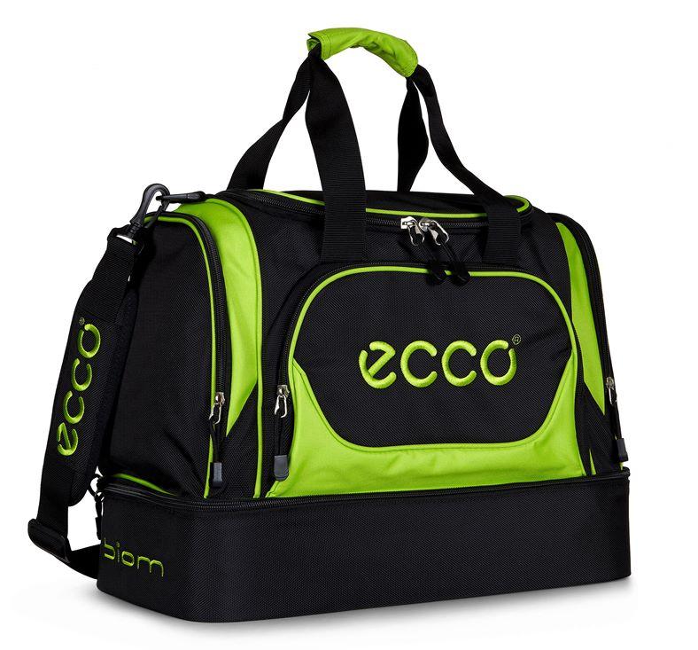 Golf Carry all Bag (Nero)